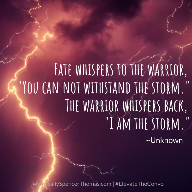 I am the Storm.png