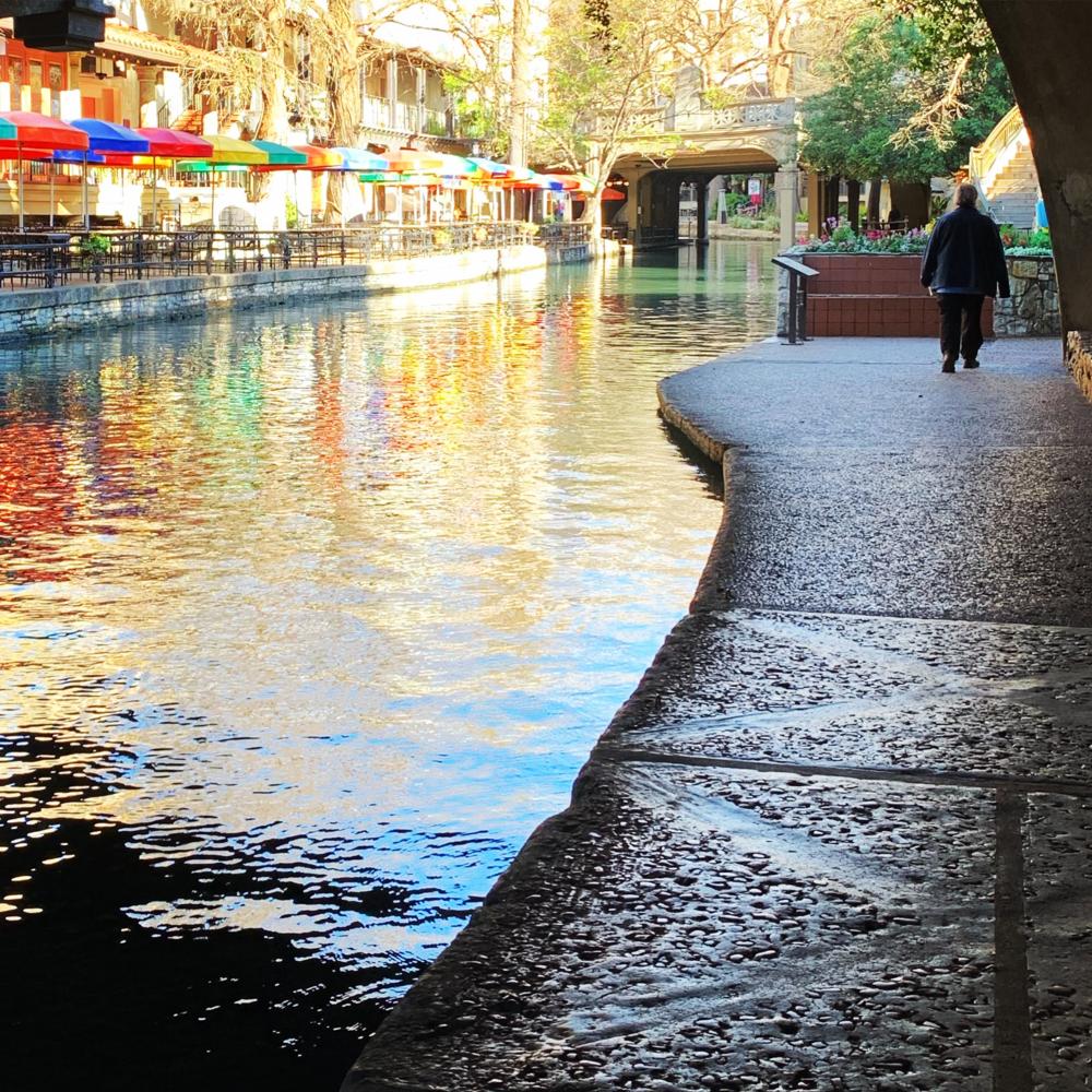 Riverwalk.png