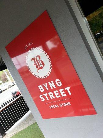 byng street 004.jpg