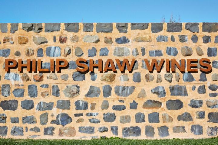 Philip Shaw