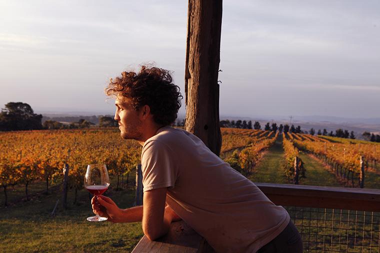 De-Salis-Wines-at-Lofty-Vineyard.jpg