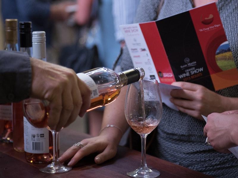 wine-week-03.JPG