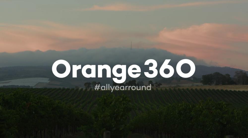 Orange360_-_#allyearround.png