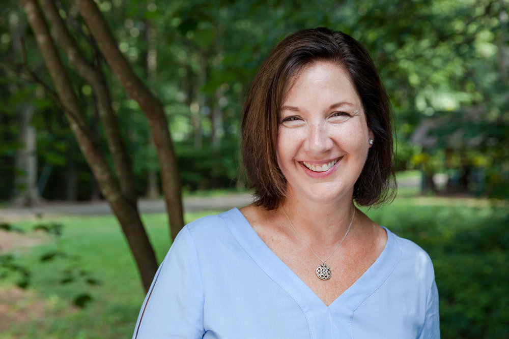 Karen WHitehead, MS, LCSW, CCH, BC-TMH, CCFP providing counseling - alpharetta, ga