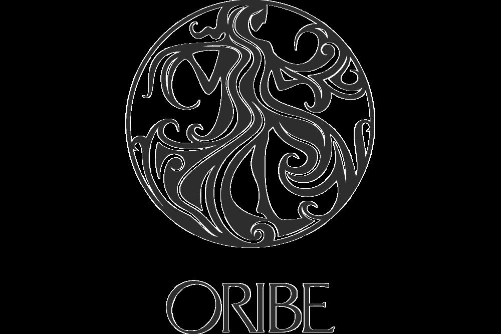 oribe-logo.png
