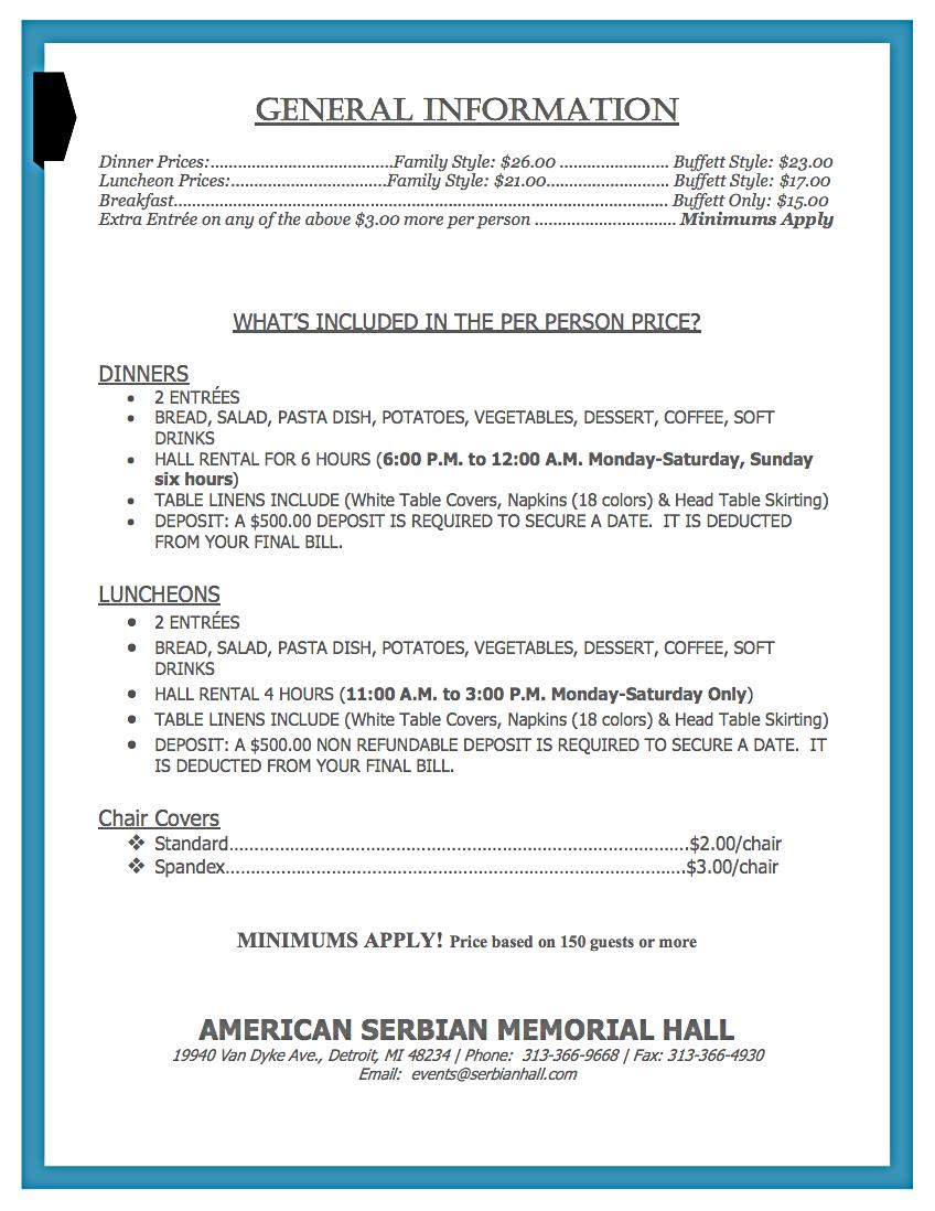 General Information 1.png