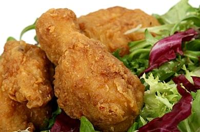 deep-fried-chicken.jpg