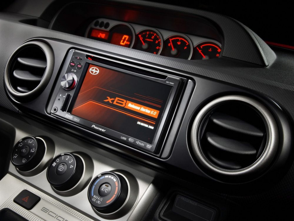 Charming 46760188 Wallpaper For Car Stereo Good Looking