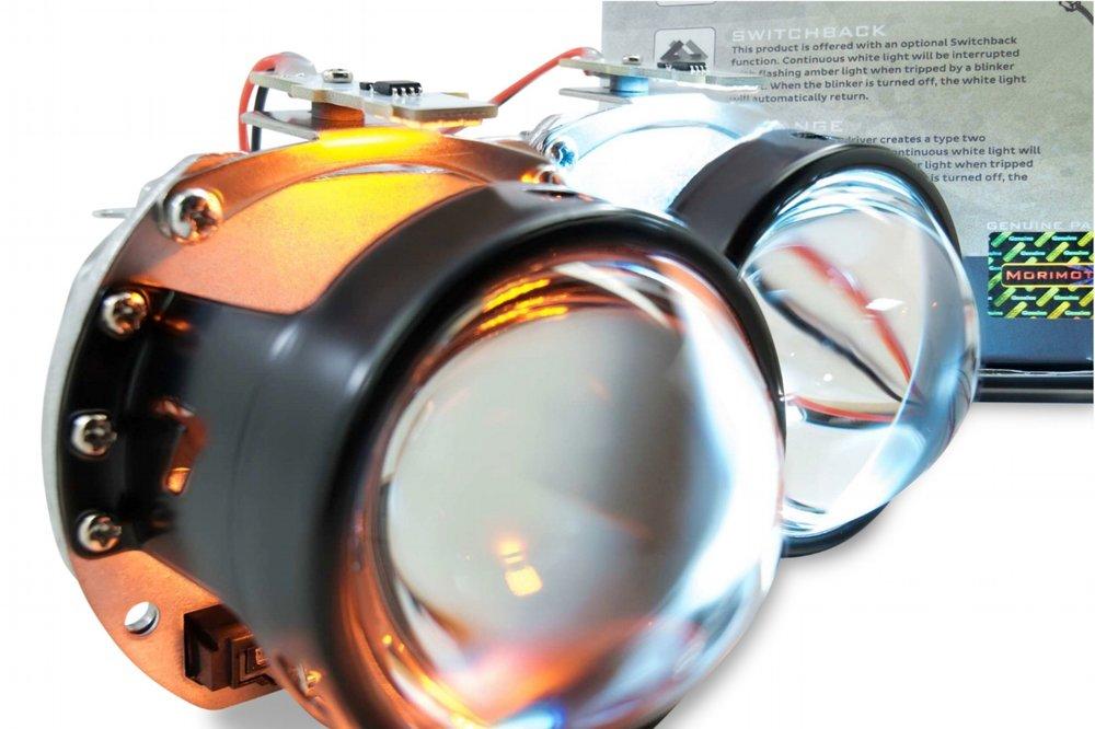 RGB LED Demon Eye Projector Brackets 2.jpg