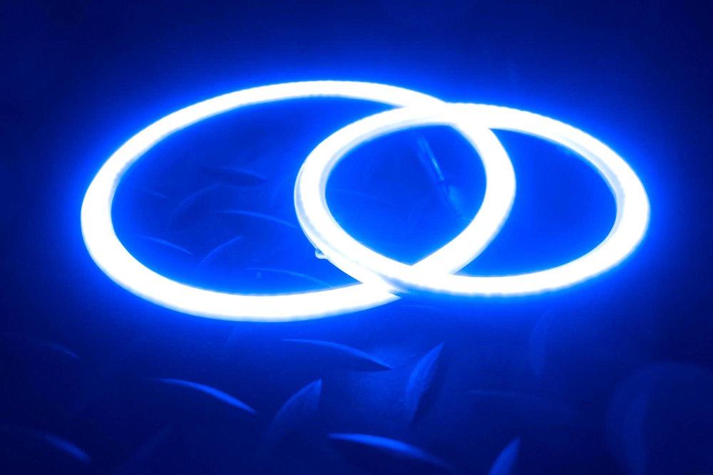Morimoto XBT RGB LED Halos In Action 3.jpg