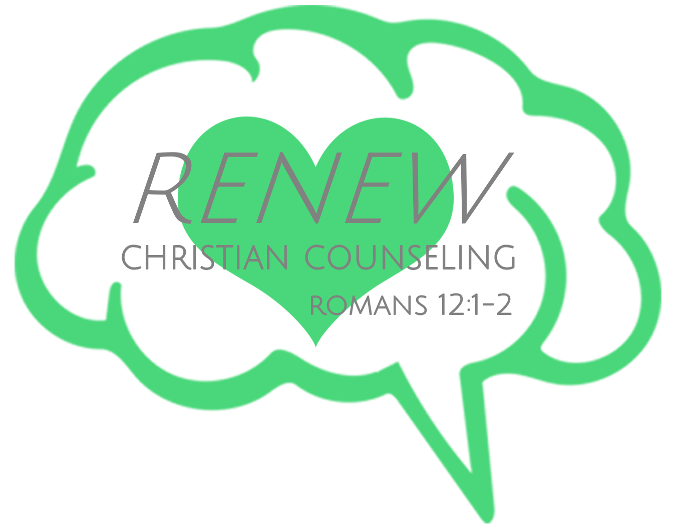 Renew Christian Counseling