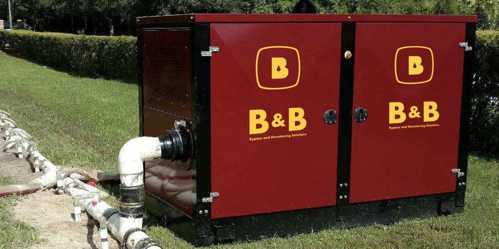 BB_Pump.jpg