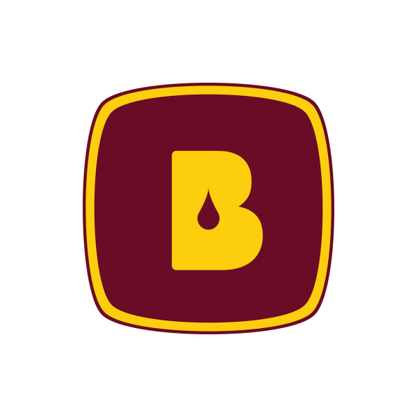 B&BSquare.jpg