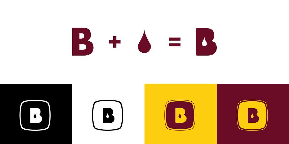 BBLogoColors2.jpg