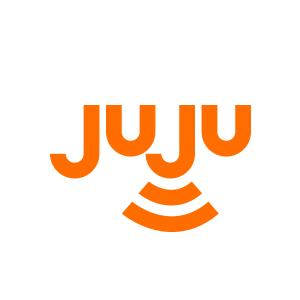 JujuSquare.jpg