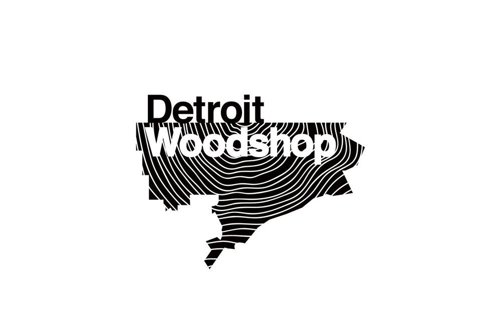 DetroitWoodshop_bw.jpg