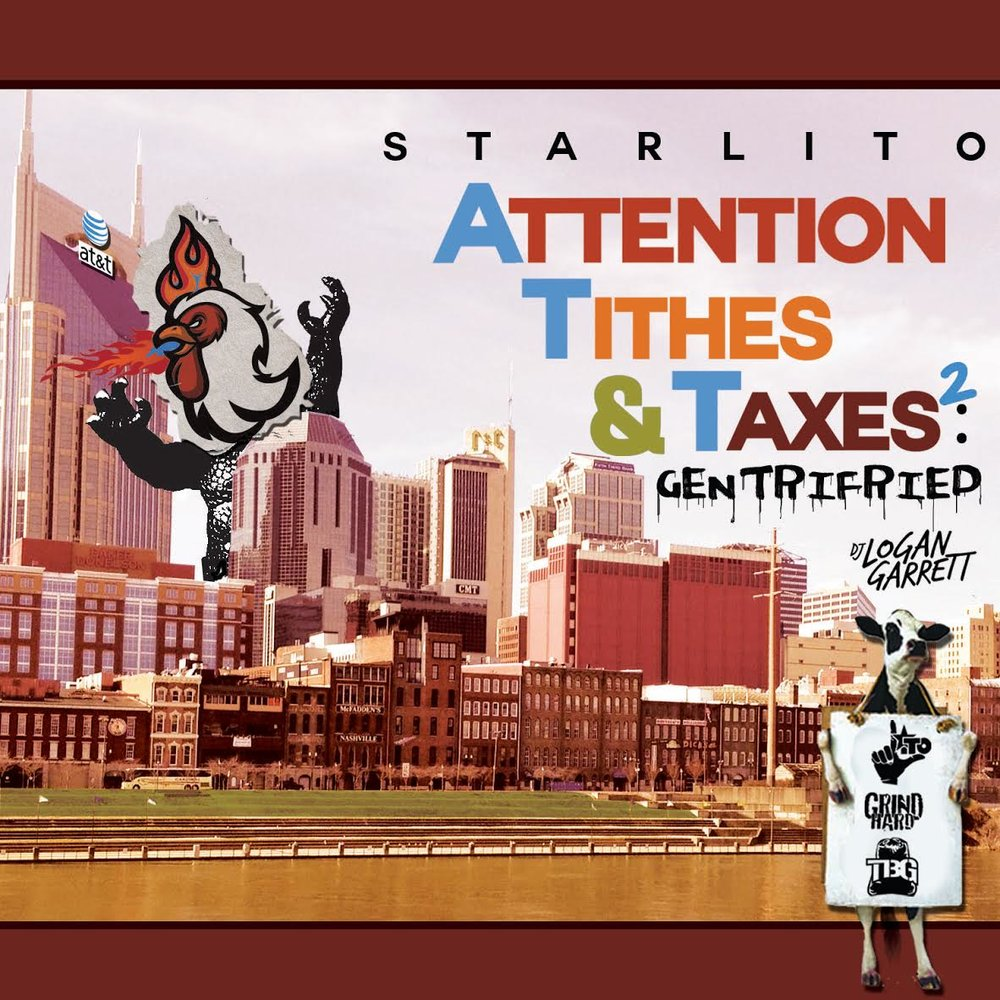 AttentionTithesTaxes2Cover.jpg