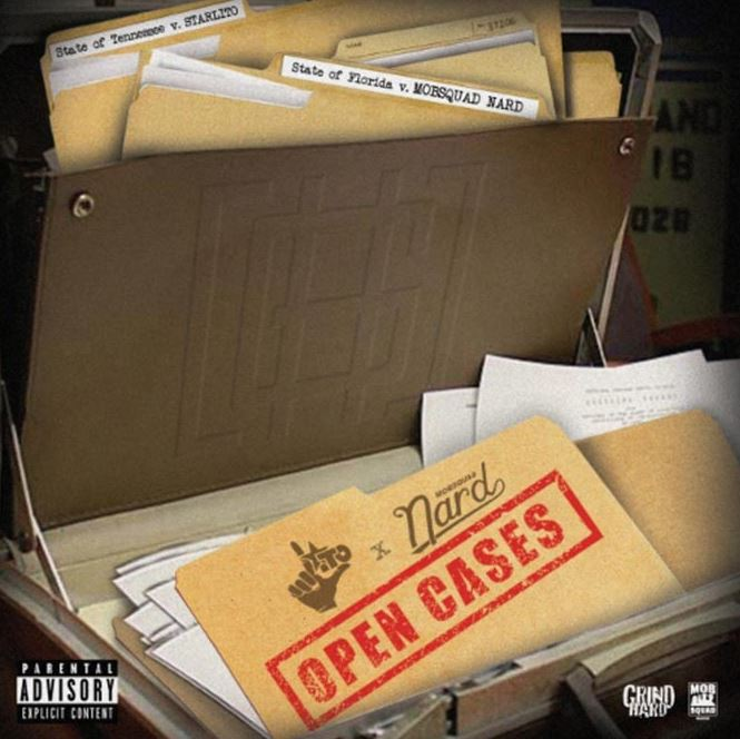 Starlito_open_Cases_Cover.JPG