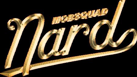 mobsquadnard logo.png