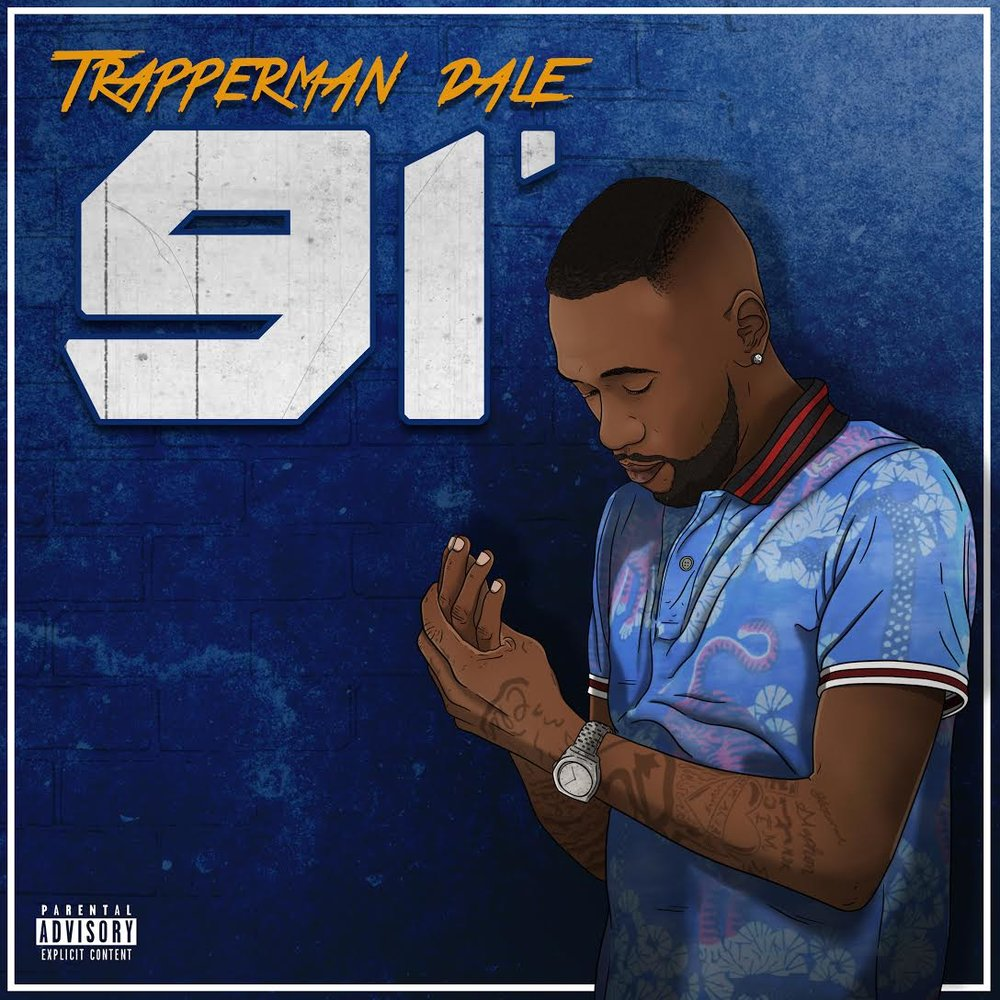 Trapperman_Dale_91_Front_Cover copy.jpg