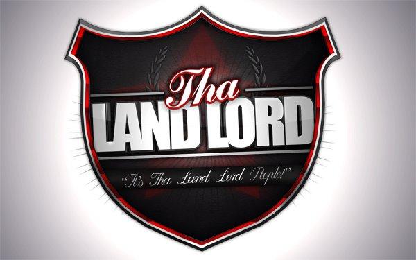 Landlord_Shield_Logo.jpg