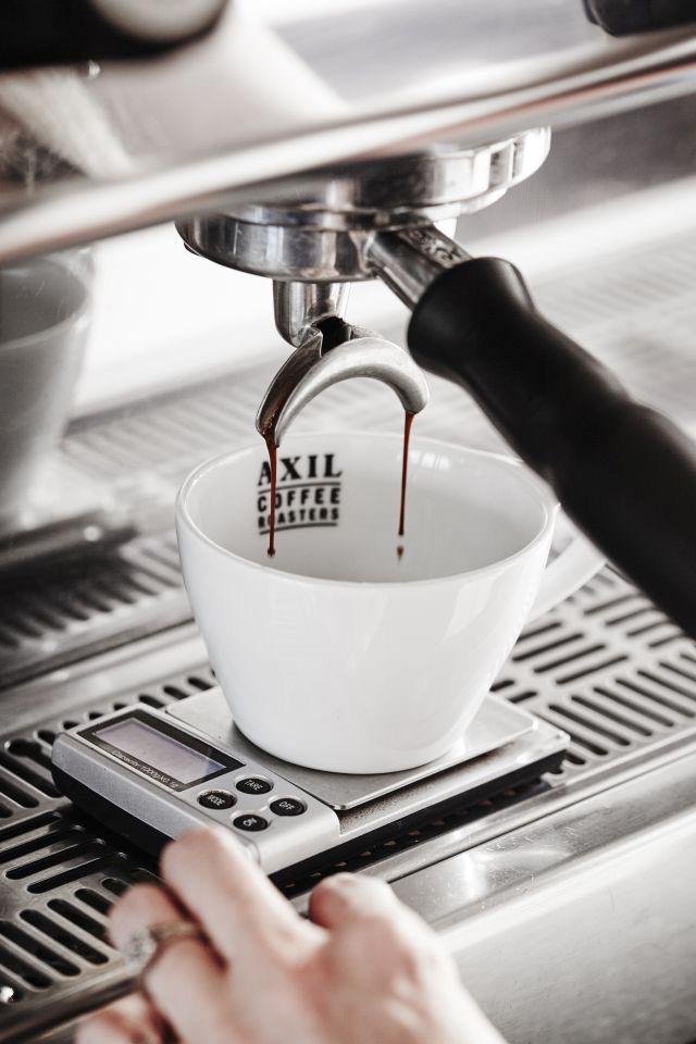 coffee photo .jpg