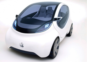 Original image: http://yalibnan.com/2015/02/15/apple-designing-new-electric-car-codenamed-titan-report/