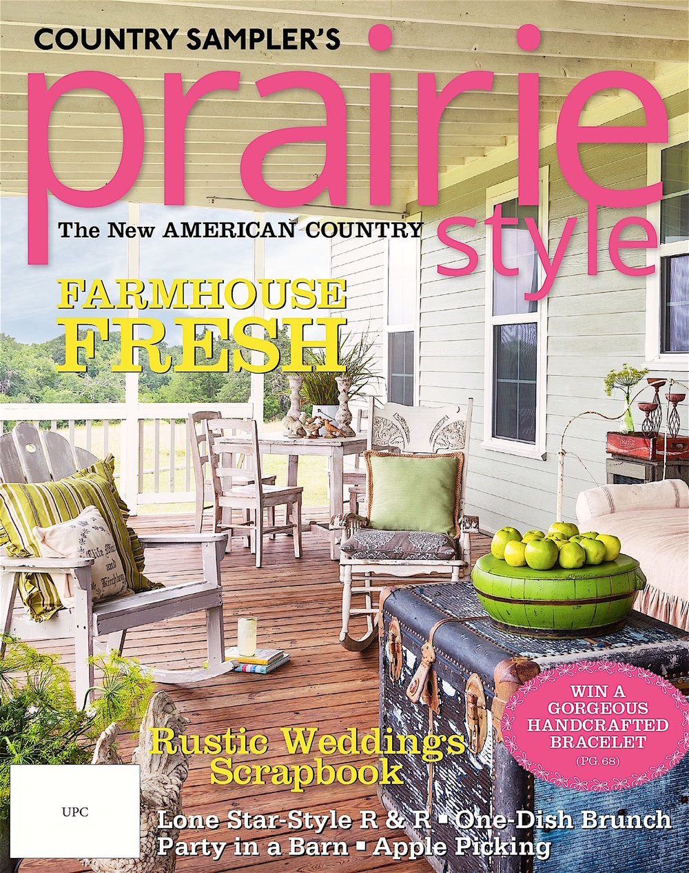 PRAIRIE STYLE COVER SUMMER 2016.jpeg