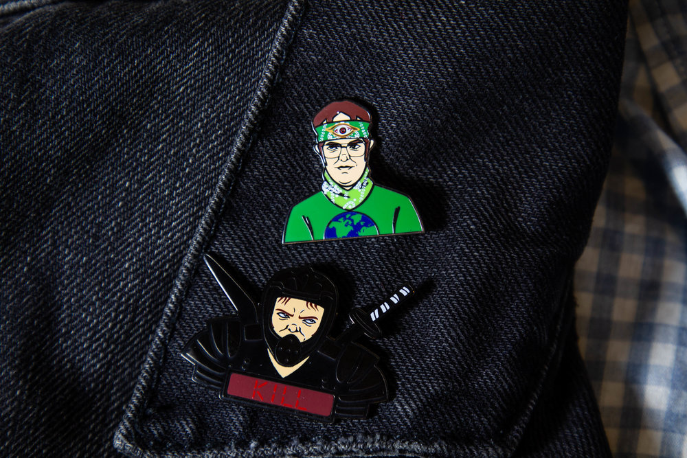 Recyclops Collection-0116.jpg