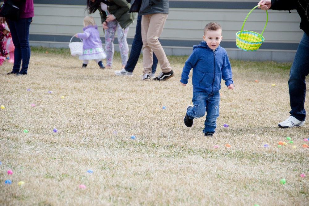 Easter Egg Hunt  (3 of 82).jpg