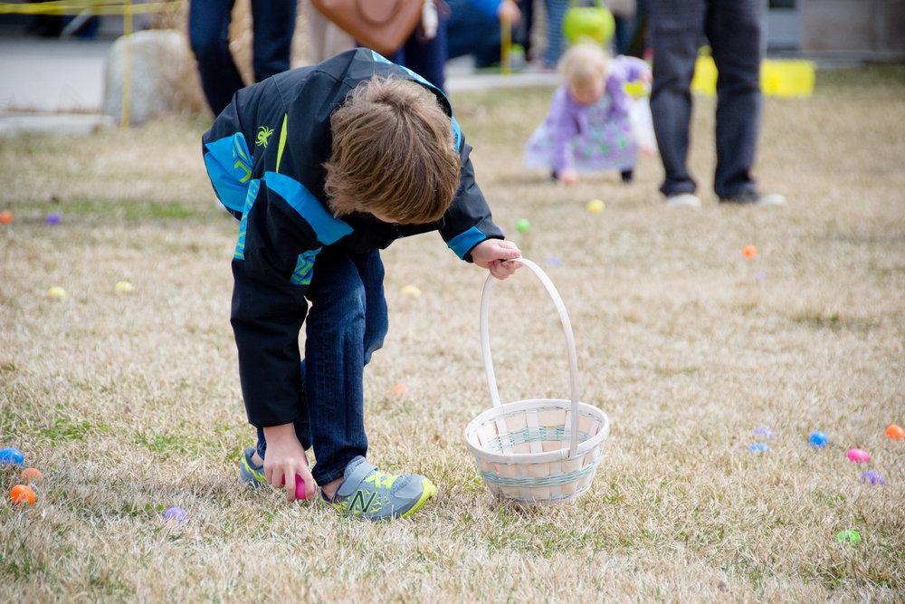 Easter Egg Hunt  (5 of 82).jpg