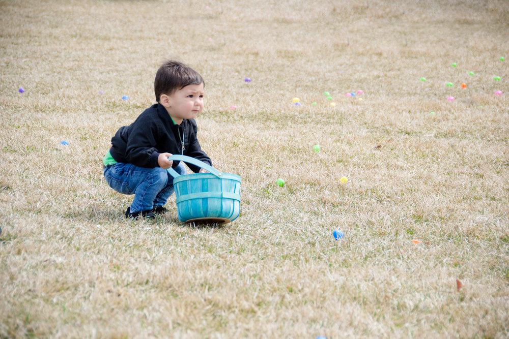 Easter Egg Hunt  (6 of 82).jpg