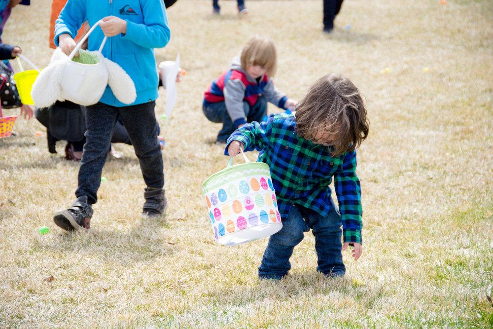 Easter Egg Hunt  (50 of 82).jpg