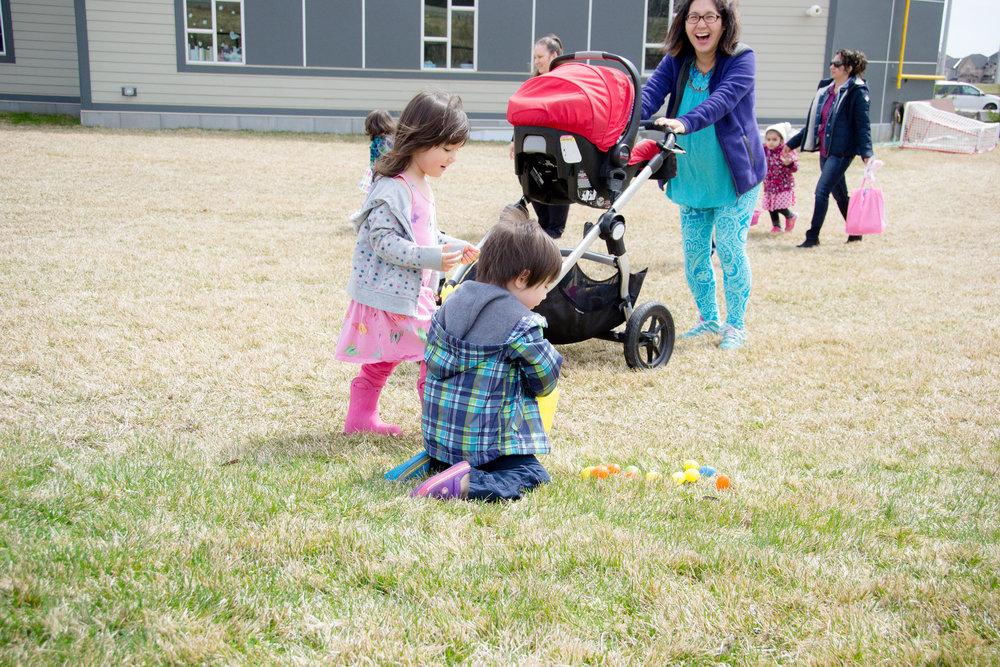 Easter Egg Hunt  (58 of 82).jpg