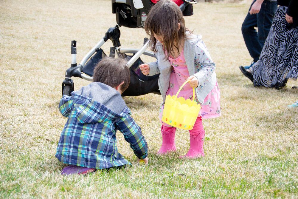 Easter Egg Hunt  (59 of 82).jpg