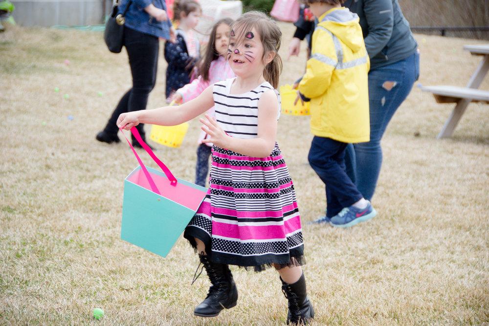 Easter Egg Hunt  (64 of 82).jpg