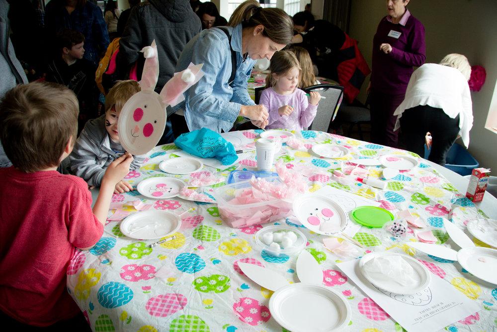 Easter Egg Hunt  (72 of 82).jpg