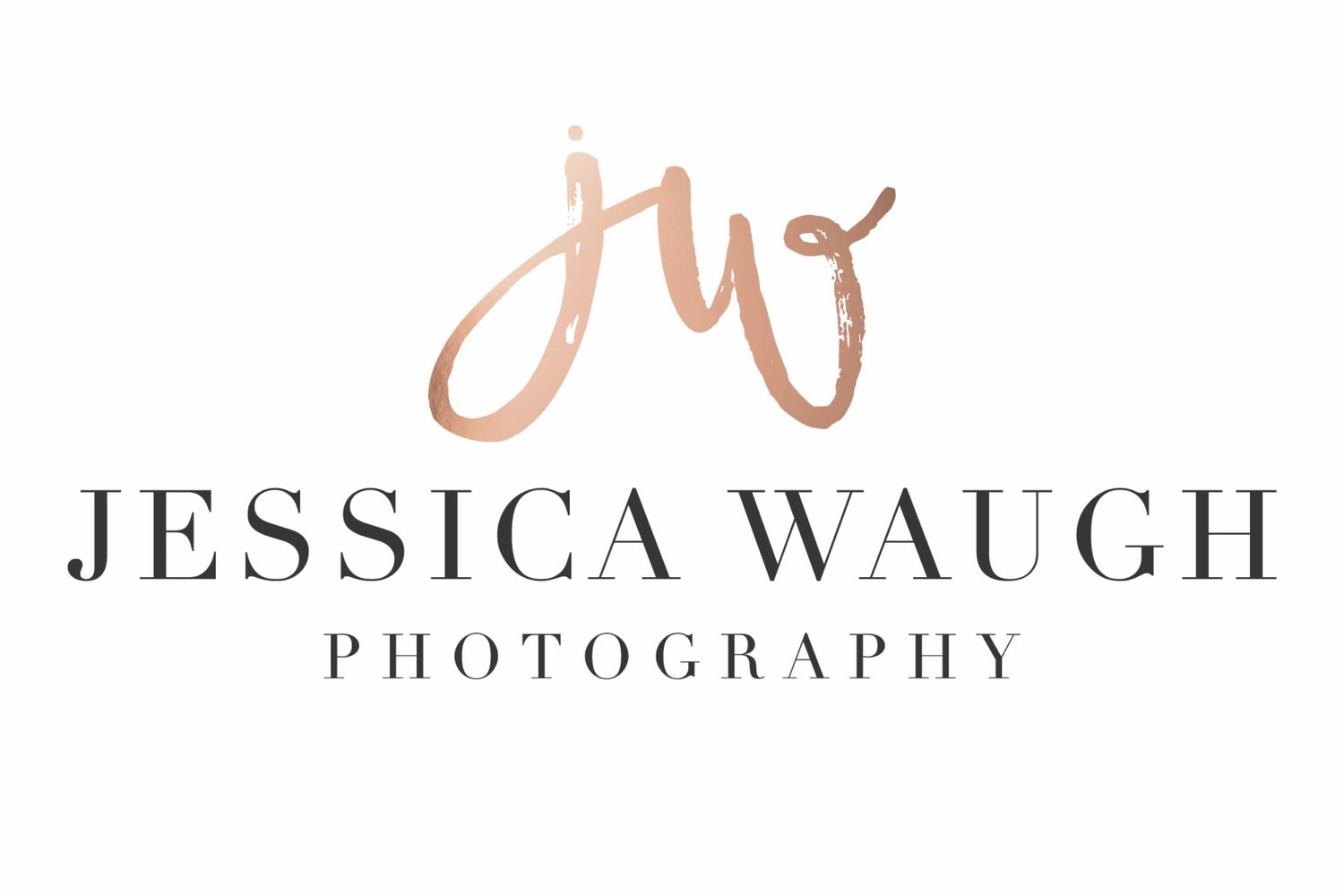 Jessica Waugh Photography