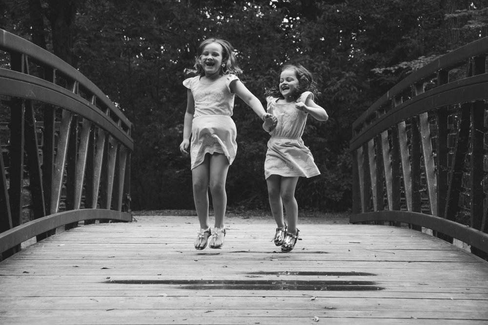 Jumping girls for website  (1 of 1).jpg