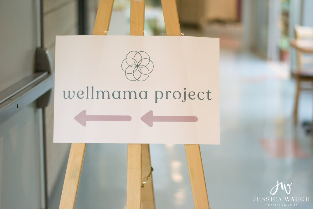 Wellmama event. (29 of 29).jpg