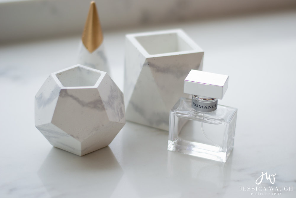 products (4 of 8).jpg