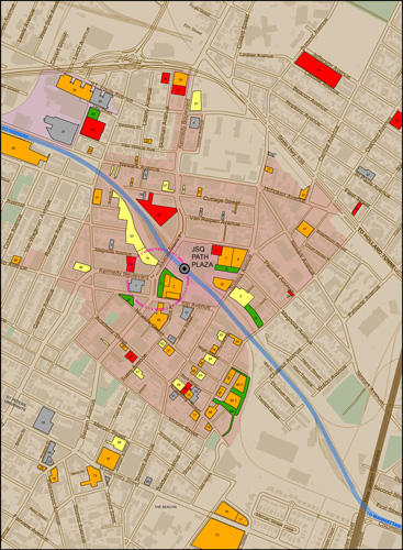 DOWNLOAD   JOURNAL SQUARE DEVELOPMENT MAP