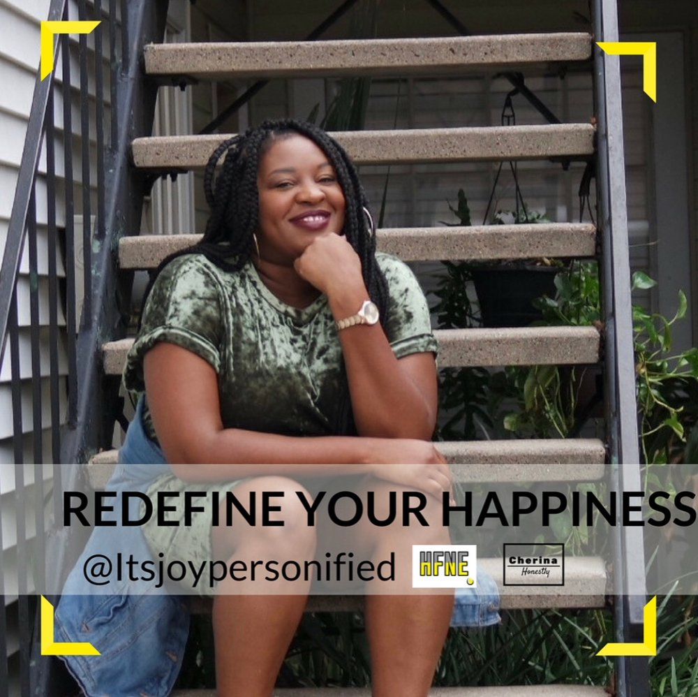 redefine-your-happiness-feature.jpg