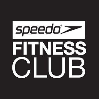 @speedo_fitnessclub