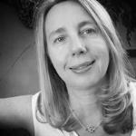 Assoc/Prof Jacqueline Van Gent