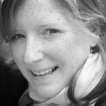Dr Sarah Longair