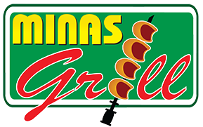 Minas Grill - Authentic Brazilian Steakhouse & Buffet