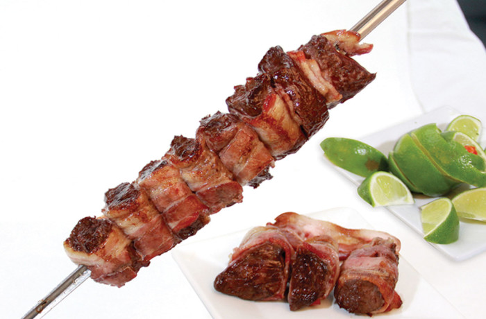 gallery-picanha-com-bacon-wrapped-beef-700x460.jpg