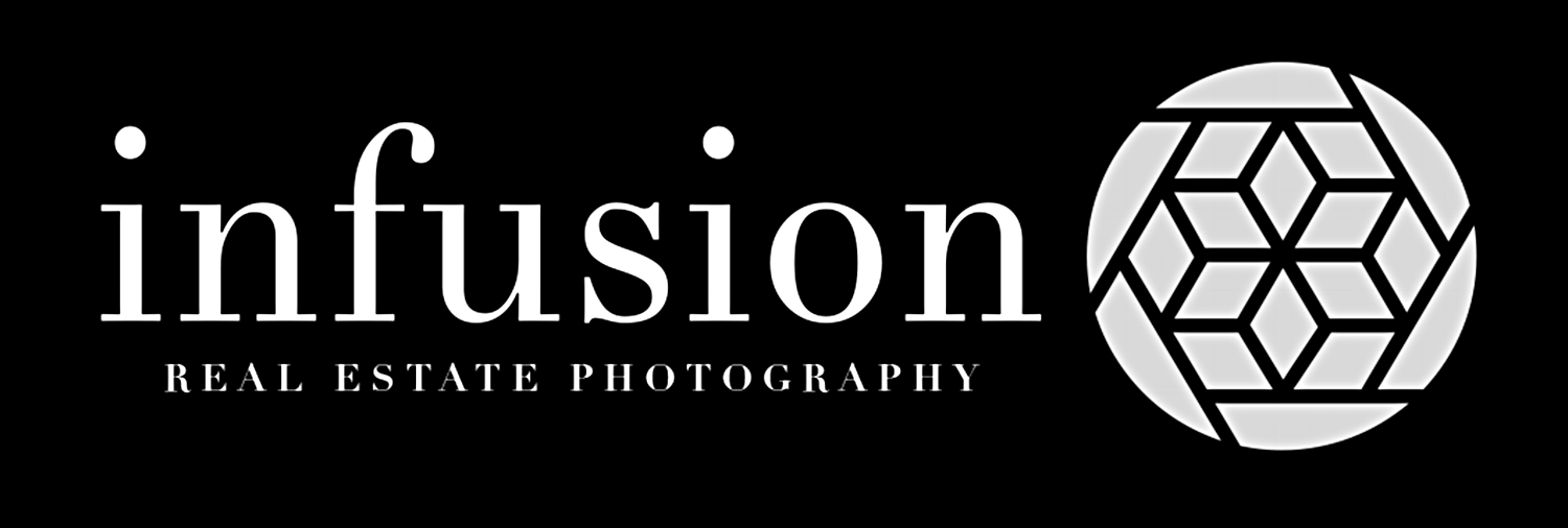 Infusion Real Estate Photography