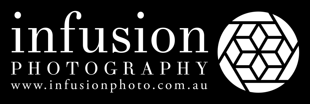 Infusion Photography
